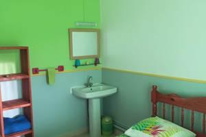 chambre 112