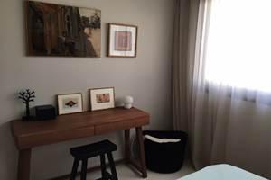 chambre Béarn 2