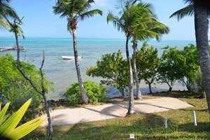 Parc Boraha Village Ile Ste Marie Madagascar 17