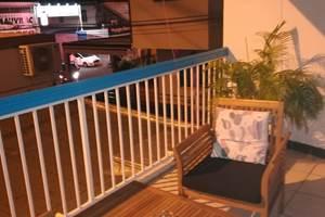 115 terrasse 1