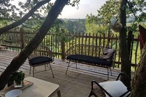 coin salon terrasse