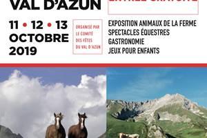 2019-terredemontagne-affiche (1) - copie
