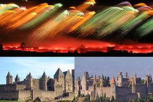 relais-de-l-alsou-carcassonne