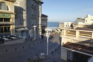 appartement-biarritz-vue-mer