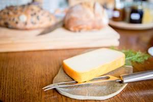 A-Quiet-Place-déjeuner-produits-locaux