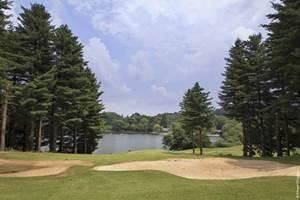 golf-de-lourdes-lac-bd-p-vincent-ot-lourdes-2013