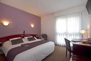 hotel-le-ty-lann-morbihan-bretagne-sud