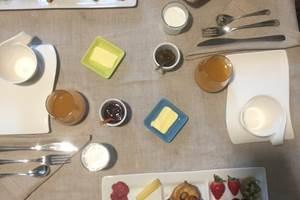 la_petite_cour-petit-déjeuner1