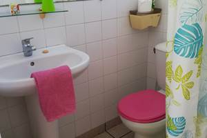 salle de bain 116