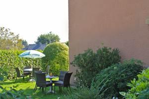 58-hotel-logis-letylann-saintave-exterieurs
