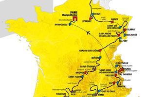 carte-parcours-tdf-2019-page-001