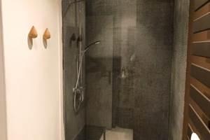 Salle d'eau Biarritz
