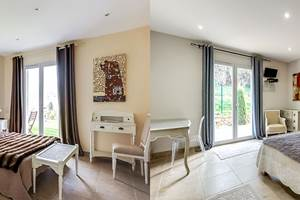 relais-de-l-alsou-chambres-luxe