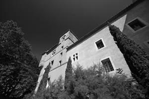 Chateau-de-luc
