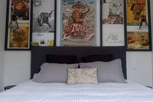 La chambre nantaise vous embarque pour le monde de Jules Verne !