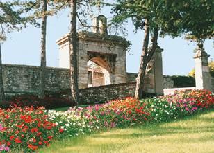 Le Fort Vauban
