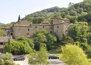 Saint-Sébastien-d'Aigrefeuille