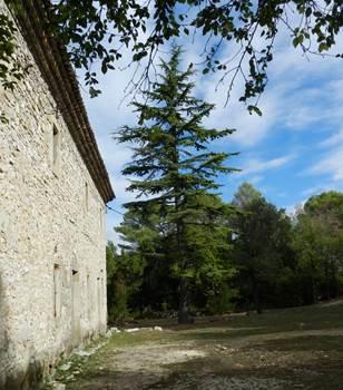 La Batejade: Patrimoine et activités à Alès
