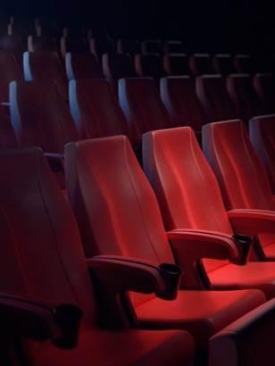 L'automne avec Itinérances - Festival Cinéma d'Alès