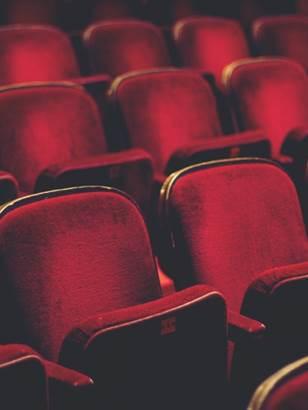 Théâtre - Les Atypiques