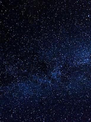 L'étoile Cévenole : séance planétarium