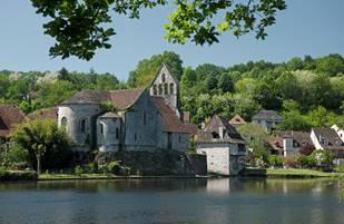 Beaulieu-sur-Dordogne-127072530
