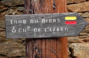 tour du biros2