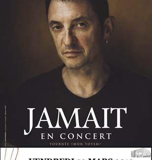 Yes Jamait