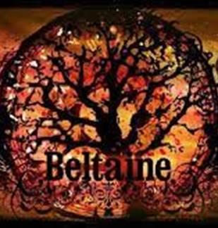Fête de Beltaine