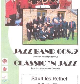 Concert de Jazz Band 008.2