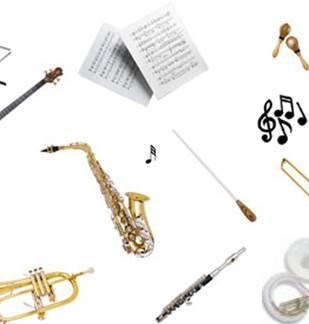 Concours de l'Harmonie