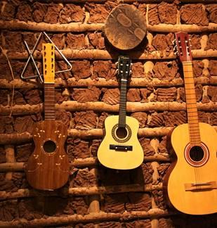 Festival des Petits Signes Musicaux