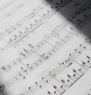 Trio Baroque - Regniowez