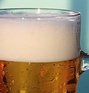 Fête de la Bière 2018