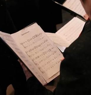 Concert : Les grands jeux