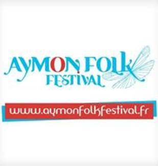 Concert Pré Aymon Folk