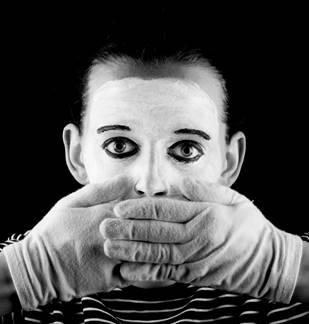 Stage théâtre et mime : Profil(s)