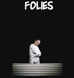 Spectacle : Folies