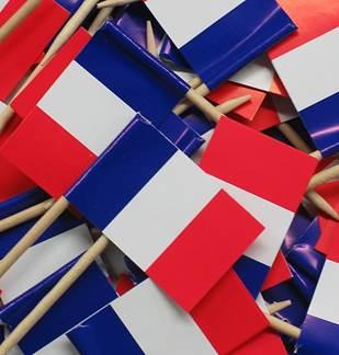 Festivités de la Fête Nationale