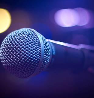 Festival des cafés : Concert d' Air de Rien