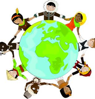 Journée Interculturelle