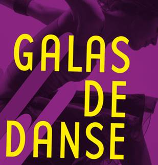 Gala des girls à Mouzon