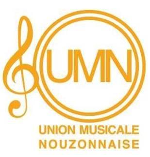 Concert de l'Union Musicale Nouzonnaise
