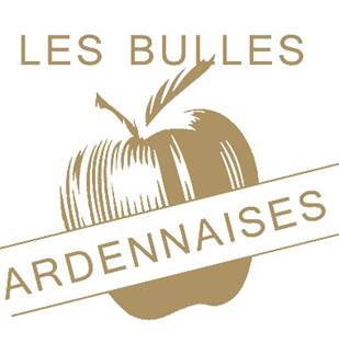 Visite des Bulles Ardennaises
