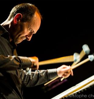 Concert : Quintet