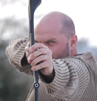 Tournoi des Archers et Arbalétriers