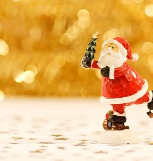 Féérie de Noël à Villers-Semeuse