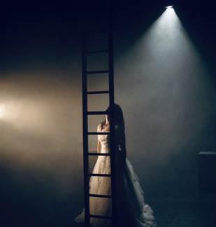 Théâtre/Cirque/Musique : UN CONTRE UN
