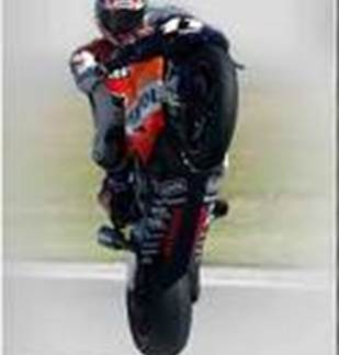 Moto-cross FFM et motos anciennes