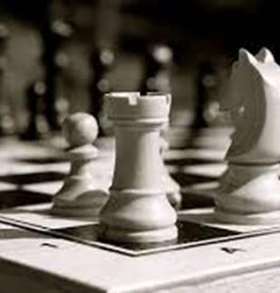 5ème tournois jeune d'échecs